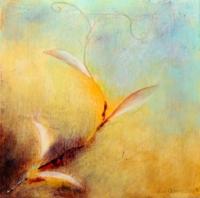 À fleur de peau -VENDU