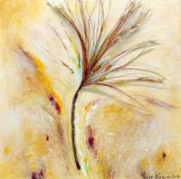 À fleur de peau - VENDU